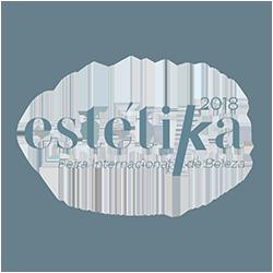 Estétika 2018